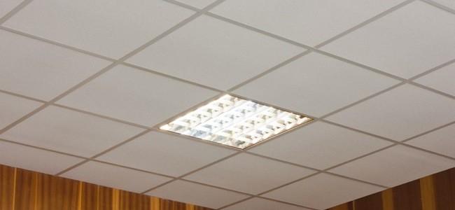 acoustic-ceiling-tile