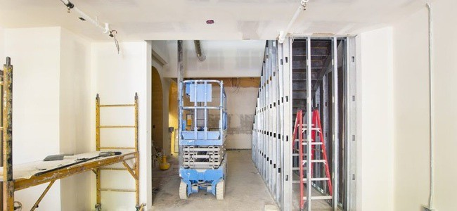 commercial-drywall1