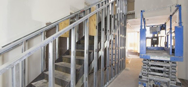 commercial-drywall2