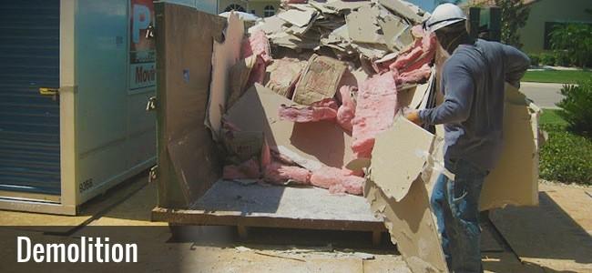 slider-demolition2
